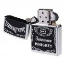 Isqueiro Star Jack Daniels