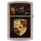 Isqueiro Star Porsche