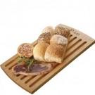 Tábua de Madeira para Pão