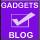 Blog equipamentos necessários
